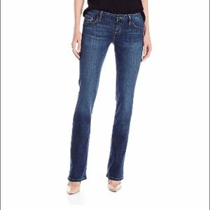 Guess Jeans Mid Boot 26